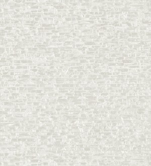 Papel pintado Exclusive Wallcoverings Artisan FD24918