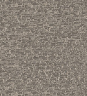 Papel pintado Exclusive Wallcoverings Artisan FD24919