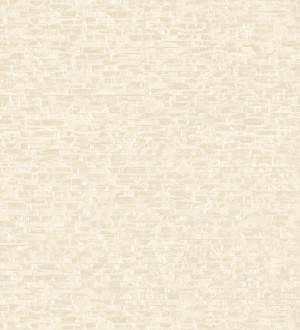 Papel pintado Exclusive Wallcoverings Artisan FD24921
