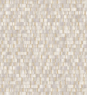 Papel pintado Exclusive Wallcoverings Artisan FD24923