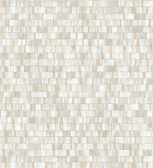 Papel pintado Exclusive Wallcoverings Artisan FD24924