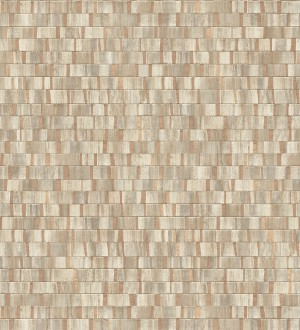 Papel pintado Exclusive Wallcoverings Artisan FD24925