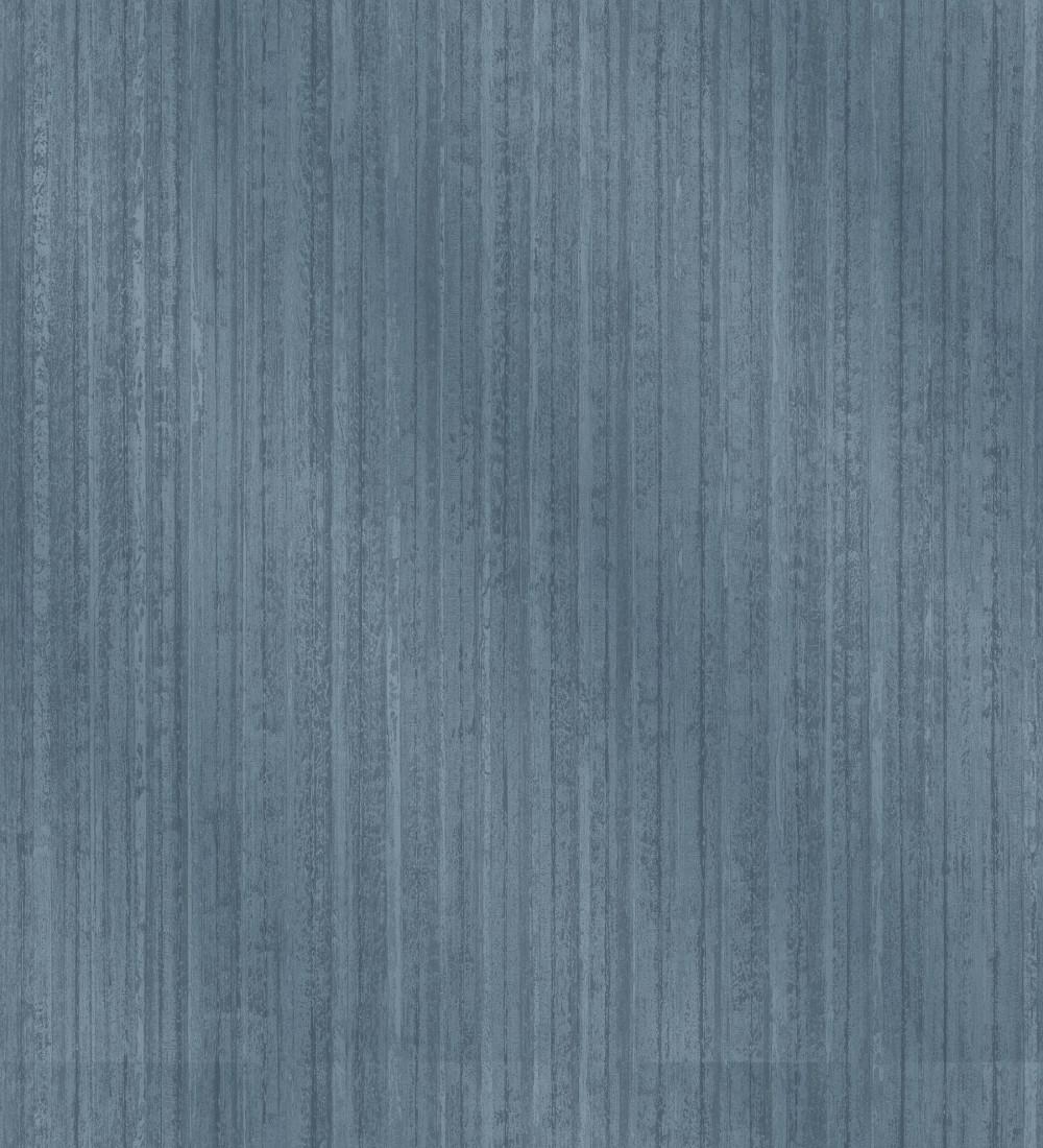 Papel pintado Exclusive Wallcoverings Artisan FD24931