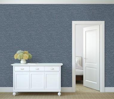 Papel pintado Exclusive Wallcoverings Artisan