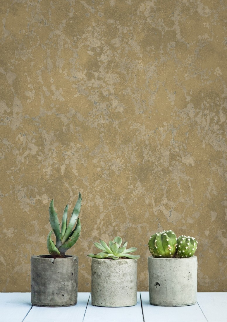 Papel pintado Exclusive Wallcoverings Artisan FD24936