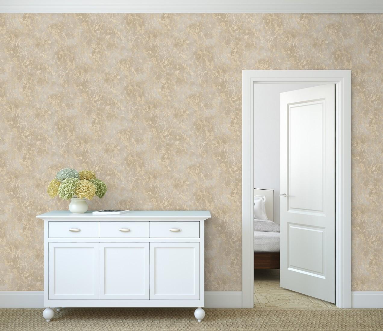 Papel pintado Exclusive Wallcoverings Artisan FD24937