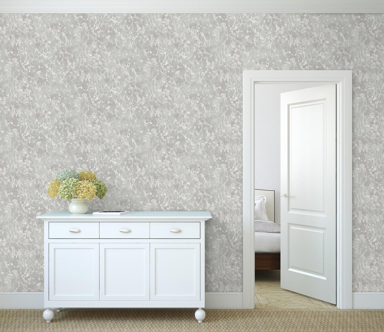 Papel pintado Exclusive Wallcoverings Artisan FD24940