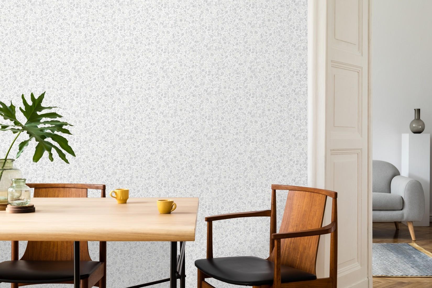 Papel pintado Exclusive Wallcoverings Artisan FD24954