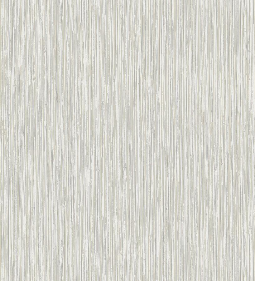 Papel pintado efecto pintura tonos blancos y grises Tianyar 679328