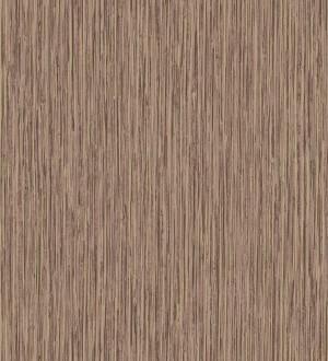 Papel pintado efecto pintura tonos marrones y dorados Tianyar 679330