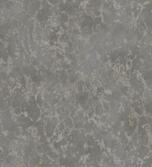 Papel pintado estuco veneciano liso con vetas rugosas Travis Stone 679354