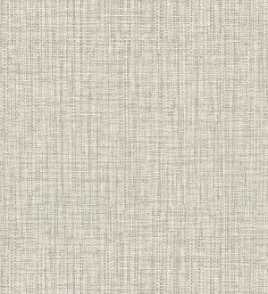 Tamil Fabric 679357
