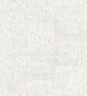 Papel pintado efecto placas de corcho texturizado Padova 679363