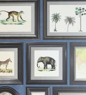 Papel pintado ArtHouse The Best Seller - 908405
