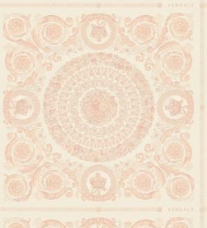 Papel pintado As Creation The Best Seller 2020 - 37055-6 | 370556