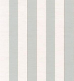 Papel pintado Casadeco Five OClock - 85837105