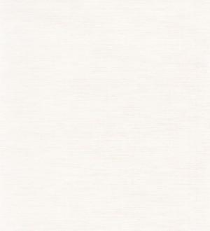 Papel pintado Casadeco Five OClock - 85840175