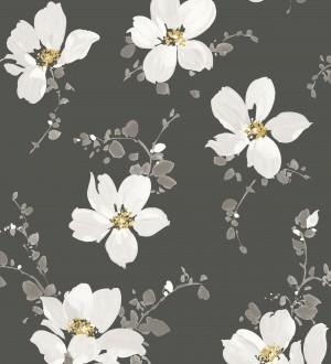 Papel pintado Casadeco Florescence - 82329534