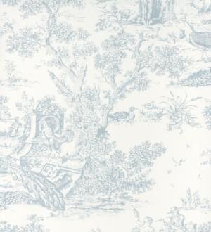 Papel pintado Casadeco Fontainebleau - 81556102