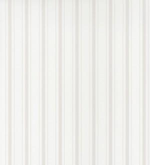 Papel pintado Casadeco Fontainebleau - 81571102