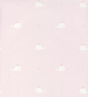 Papel pintado Casadeco Happy Dreams - 82794220