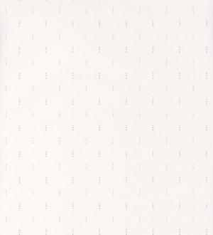 Papel pintado Casadeco Happy Dreams - 82811224