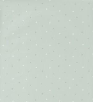 Papel pintado Casadeco Happy Dreams - 82836127