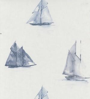 Papel pintado Casadeco Rivage - 84016313