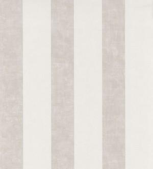 Papel pintado Casadeco Rivage - 84031335