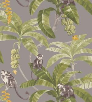 Papel pintado Grandeco Myriad - MY2402