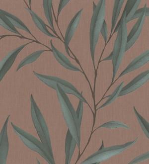 Papel pintado Marburg The Best Seller 2020 - 32205