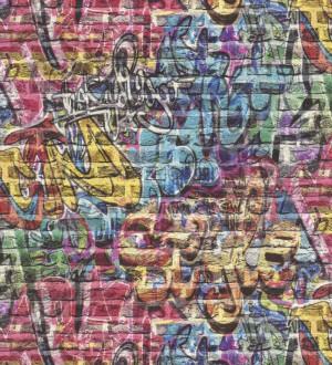 Papel pintado Rasch The Best Seller 2020 - 213201