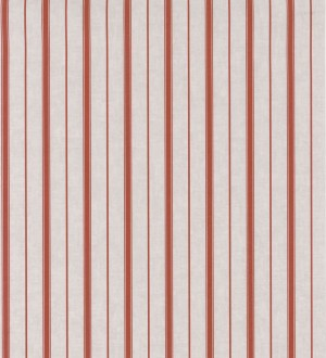 Port Stripes 126575