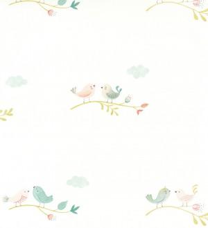 Sweet Birds 126623