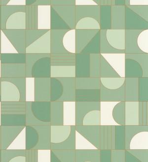 Tokyo Mosaic 126833