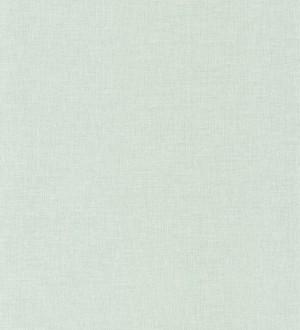 Atelier Texture 126935