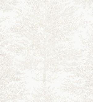 Papel pintado bosque de árboles difuminados Oyama 127095