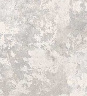 Papel pintado muro pintado desgastado con toques metálicos Shannon Factory 127164