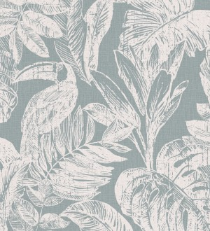 Toucan Jungle 127336