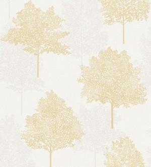 Baltic Trees 127400