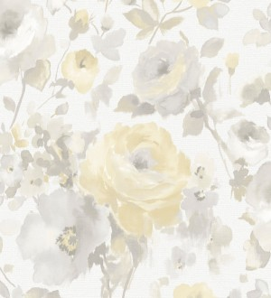 Country Rose 127401
