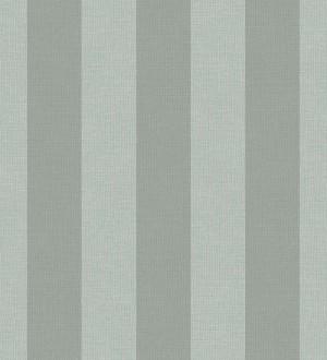 Papel pintado rayas grises Raya Zeus 127567