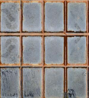Murdar Window 128021