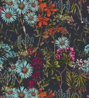 Sabah Flowers 128073