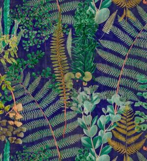 Feriga Forest 128082