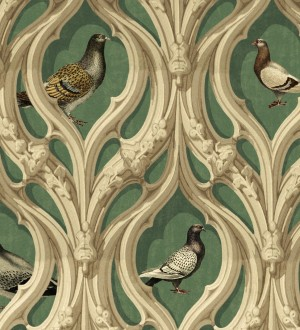 Zarina Birds 128217