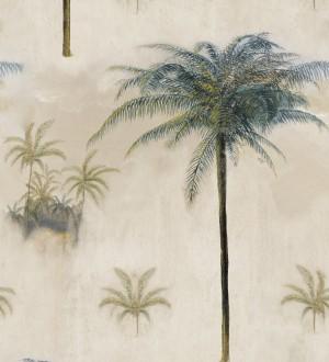 Nam Jungle 128232