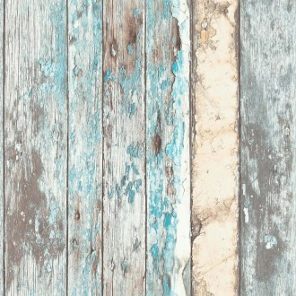 Porto Caldeira 127178