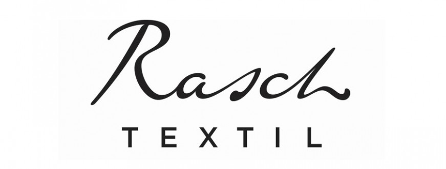Papeles pintados Rasch Textil