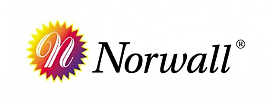 Papeles pintados Norwall